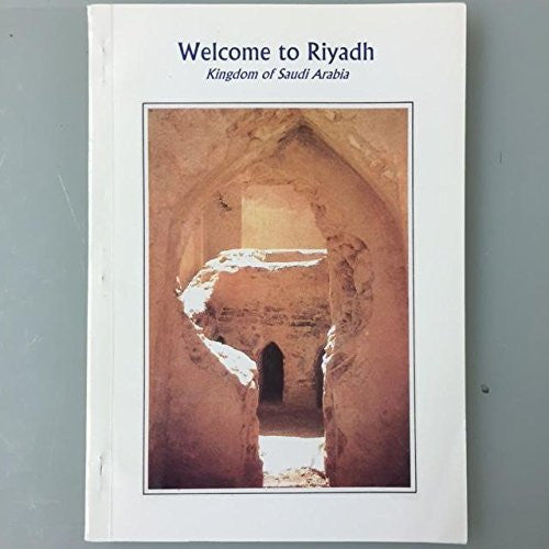 us topo - Welcome to Riyadh: Kingdom of Saudi Arabia - Wide World Maps & MORE! - Book - Wide World Maps & MORE! - Wide World Maps & MORE!