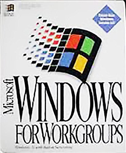Concise User's Guide for Windows & for Workgroups MS-DOS 6.2