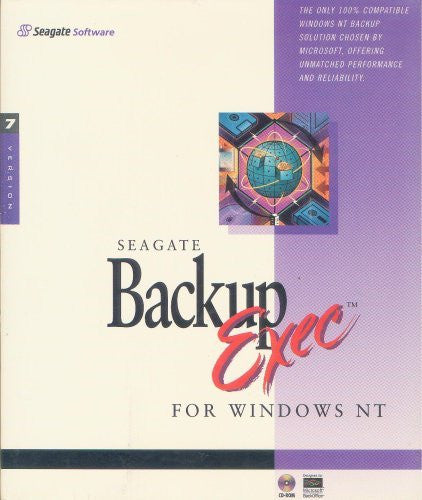 us topo - Seagate Backup Exec Version 7 for Windows NT - Wide World Maps & MORE! - Software - Seagate - Wide World Maps & MORE!