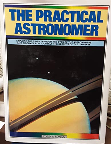 Practical Astronomer - Wide World Maps & MORE! - Book - Wide World Maps & MORE! - Wide World Maps & MORE!