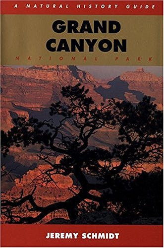 us topo - Grand Canyon: A Natural History Guide - Wide World Maps & MORE! - Book - Wide World Maps & MORE! - Wide World Maps & MORE!