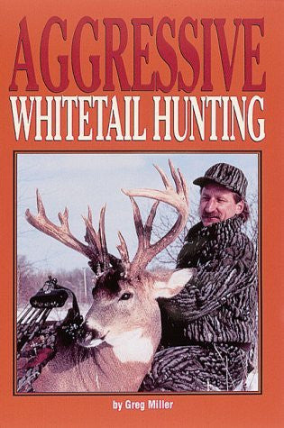 us topo - Aggressive Whitetail Hunting - Wide World Maps & MORE! - Book - Wide World Maps & MORE! - Wide World Maps & MORE!