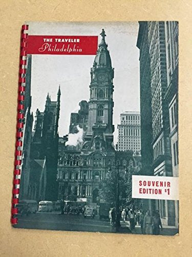 us topo - The Traveler: Philadelphia - Wide World Maps & MORE! - Book - Wide World Maps & MORE! - Wide World Maps & MORE!