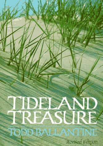 us topo - Tideland Treasure - Wide World Maps & MORE! - Book - Wide World Maps & MORE! - Wide World Maps & MORE!