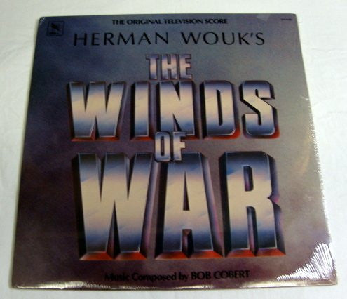 Herman Wouk's - The Winds of War