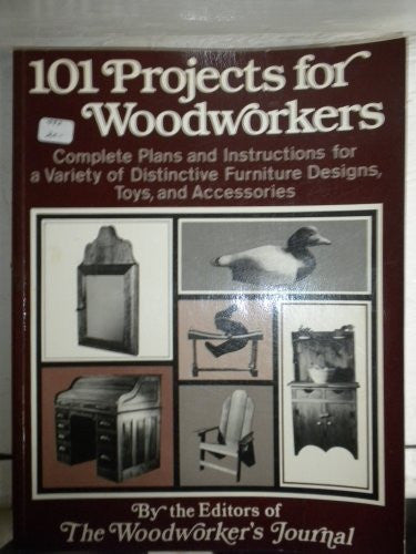 us topo - 101 Projects for Woodworkers - Wide World Maps & MORE! - Book - Brand: Macmillan Pub Co - Wide World Maps & MORE!