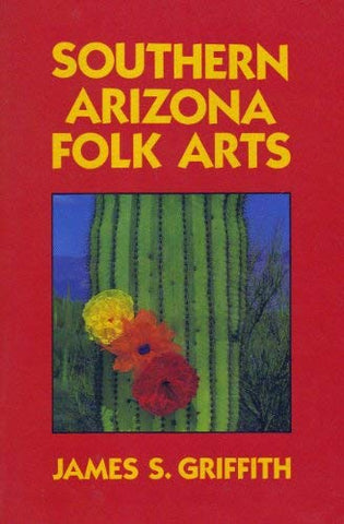 Southern Arizona Folk Arts