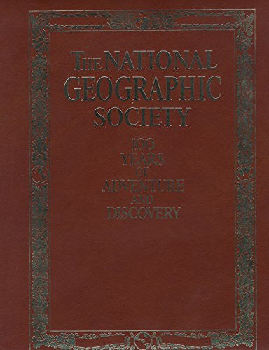 us topo - The National Geographic Society : 100 Years of Adventure and Discovery - Wide World Maps & MORE! - Book - Wide World Maps & MORE! - Wide World Maps & MORE!