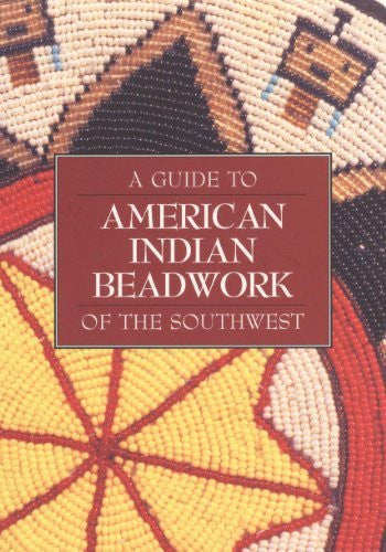 us topo - A Guide to American Indian Beadwork - Wide World Maps & MORE! - Book - Wide World Maps & MORE! - Wide World Maps & MORE!