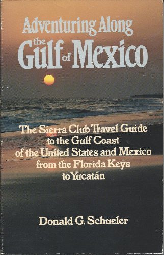 us topo - Adventuring Along the Gulf of Mexico - Wide World Maps & MORE! - Book - Wide World Maps & MORE! - Wide World Maps & MORE!