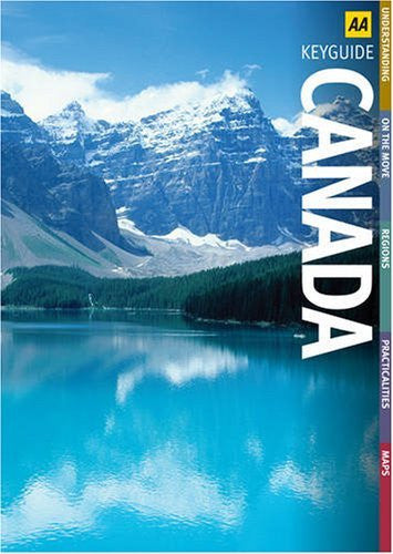 us topo - Canada - Wide World Maps & MORE! - Book - Wide World Maps & MORE! - Wide World Maps & MORE!