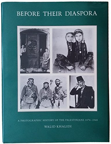 us topo - Before Their Diaspora: A Photographic History of the Palestinians, 1876-1948 - Wide World Maps & MORE! - Book - Wide World Maps & MORE! - Wide World Maps & MORE!