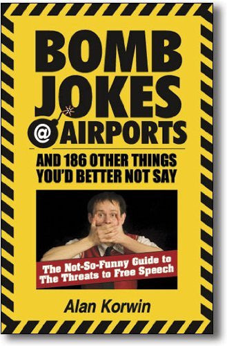 us topo - Bomb Jokes @ Airports and 186 Other Things You'd Better Not Say: The Not-So-Funny Guide to the Threa - Wide World Maps & MORE! - Book - Wide World Maps & MORE! - Wide World Maps & MORE!