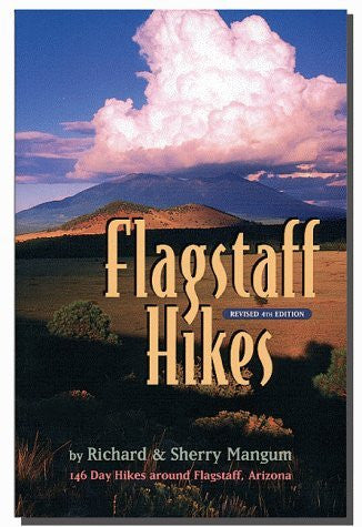 us topo - Flagstaff Hikes - Wide World Maps & MORE! - Book - Wide World Maps & MORE! - Wide World Maps & MORE!