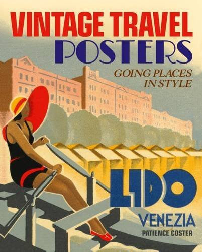 us topo - Vintage Travel Posters - Wide World Maps & MORE! - Book - Wide World Maps & MORE! - Wide World Maps & MORE!