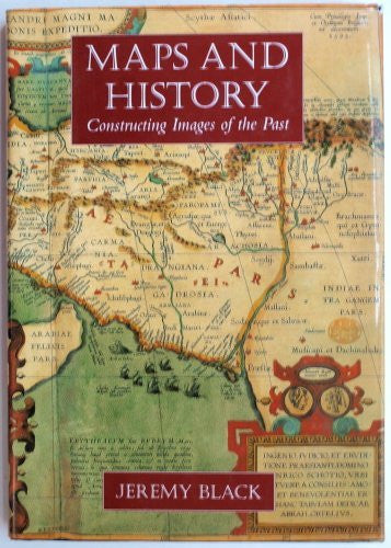 us topo - Maps and History: Constructing Images of the Past - Wide World Maps & MORE! - Book - Wide World Maps & MORE! - Wide World Maps & MORE!