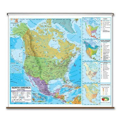 us topo - State Wall Maps on Rollers With Backboards State: Arizona - Wide World Maps & MORE! - Home - Universal Map - Wide World Maps & MORE!