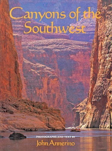 us topo - Canyons of the Southwest - Wide World Maps & MORE! - Book - Wide World Maps & MORE! - Wide World Maps & MORE!