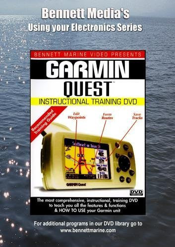 us topo - GARMIN QUEST / QUEST 2 - Wide World Maps & MORE! - DVD - Wide World Maps & MORE! - Wide World Maps & MORE!