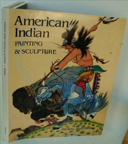 us topo - American Indian Painting and Sculpture - Wide World Maps & MORE! - Book - Brand: Abbeville Pr - Wide World Maps & MORE!