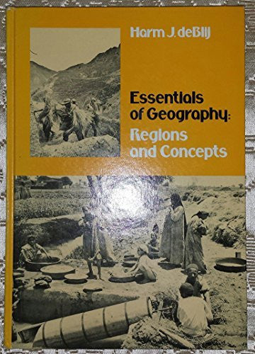 us topo - Essentials of geography: regions and concepts - Wide World Maps & MORE! - Book - Wide World Maps & MORE! - Wide World Maps & MORE!