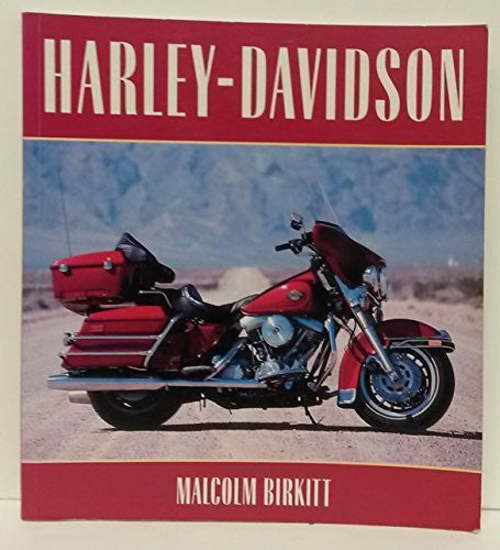 us topo - Harley-Davidson (Osprey Automotive) - Wide World Maps & MORE! - Book - Brand: Osprey Pub Co - Wide World Maps & MORE!