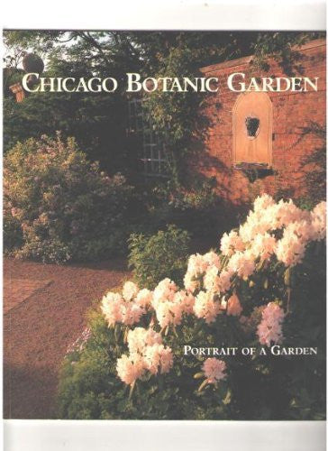 us topo - Chicago Botanic Garden: Portrait of a Garden - Wide World Maps & MORE! - Book - Wide World Maps & MORE! - Wide World Maps & MORE!