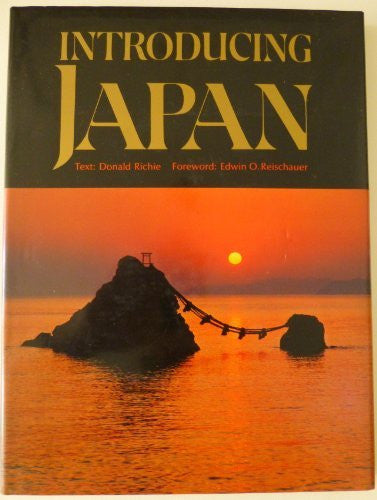 us topo - Introducing Japan - Wide World Maps & MORE! - Book - Wide World Maps & MORE! - Wide World Maps & MORE!