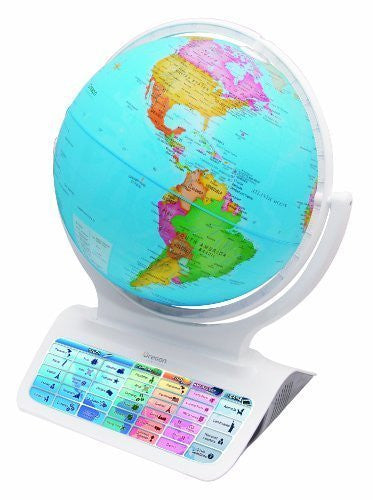 Smart Globe SmartGlobe Horizon by Smart Globe [Toys & Games]