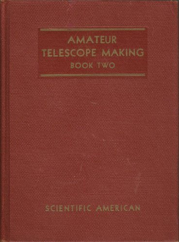 us topo - Amateur Telescope Making Advanced - Wide World Maps & MORE! - Book - Wide World Maps & MORE! - Wide World Maps & MORE!