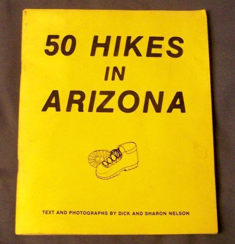us topo - 50 hikes in Arizona - Wide World Maps & MORE! - Book - Wide World Maps & MORE! - Wide World Maps & MORE!