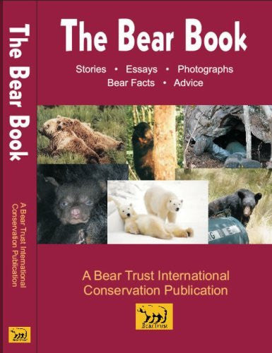 The Bear Book