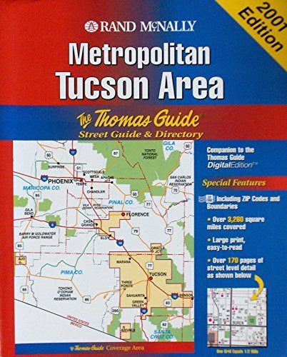 Thomas Guide Map on morrell map, mccormick map, lily map, jeanette map, a.t. map, p.a map, harding map, theran map, leich map, rupert map, jones valley map, supreme map, morgan map, missouri general assembly map, papas map, caban map, adan map, barbosa map, thorns map, s.s. map,