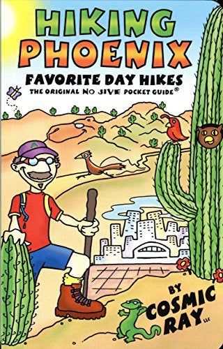 us topo - Hiking Phoenix - Wide World Maps & MORE! - Book - Wide World Maps & MORE! - Wide World Maps & MORE!
