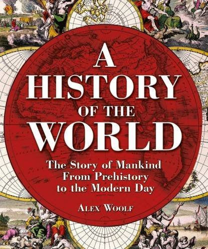 us topo - A History of the World - Wide World Maps & MORE! - Book - Wide World Maps & MORE! - Wide World Maps & MORE!