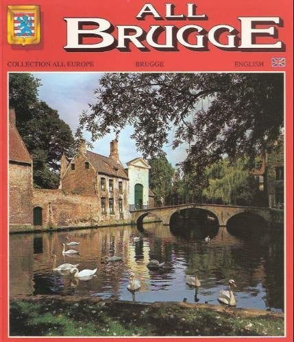 us topo - All Brugge - Wide World Maps & MORE! - Book - Wide World Maps & MORE! - Wide World Maps & MORE!