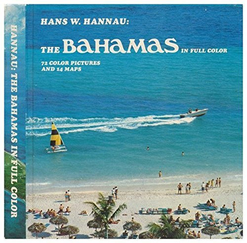 us topo - The Bahamas in Full Color - Wide World Maps & MORE! - Book - Wide World Maps & MORE! - Wide World Maps & MORE!