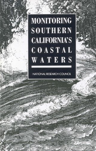 us topo - Monitoring Southern California's Coastal Waters - Wide World Maps & MORE! - Book - Wide World Maps & MORE! - Wide World Maps & MORE!