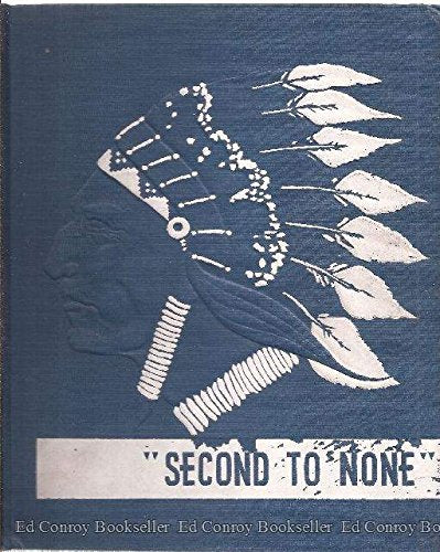 Second to None: The Second United States Infantry Division in Korea, 1950-1951