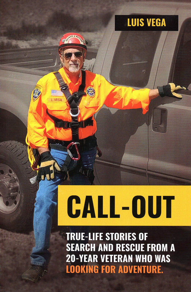 Call-Out, Search and Rescue