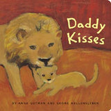 Daddy, Mommy Board Books