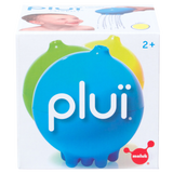 Plui II Bath Toy