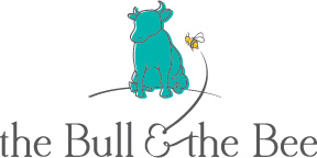 the Bull and the Bee