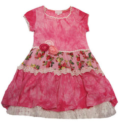 Cach Cach Pretty Petticoats Dress