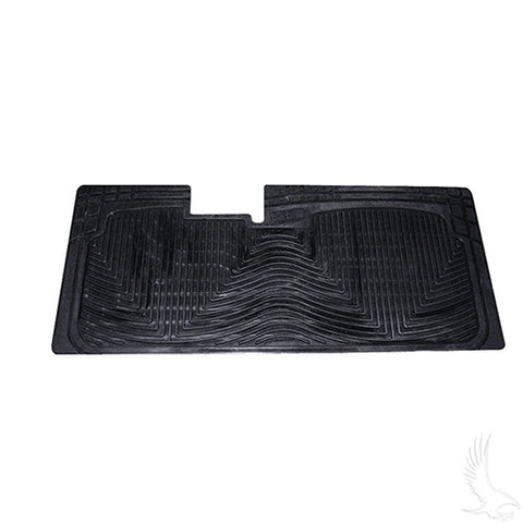 Gorilla Mat, Club Car DS/XRT
