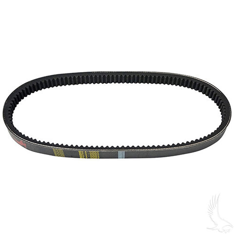 Drive Belt, E-Z-Go Medalist/TXT 4-cycle Gas 94 +
