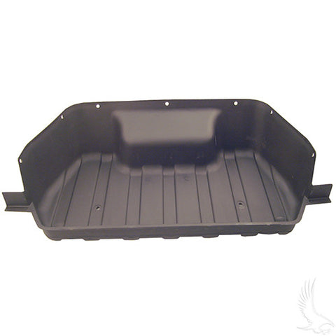 Bag Well Liner, Yamaha G14-G22