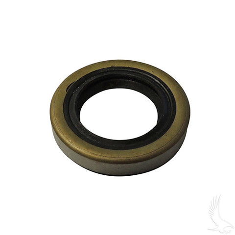 Balancer Shaft Oil Seal, Ezgo 4 Cycle Gas 91+, MCI