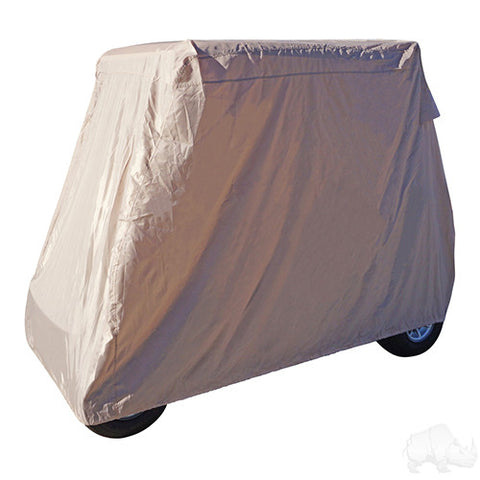 Storage Cover, Heavy Duty, Universal