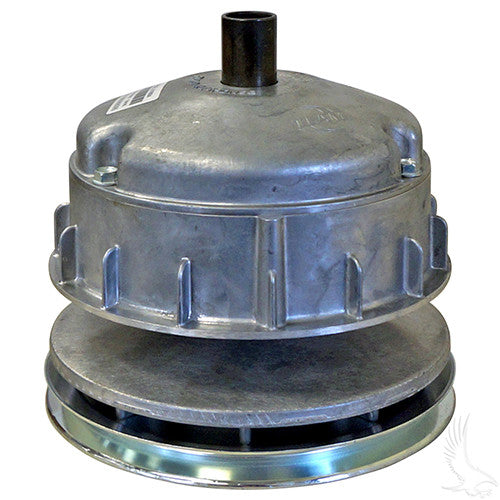 Clutch, Drive, E-Z-Go RXV 09-11 Exact Replacement, W/ Rollers